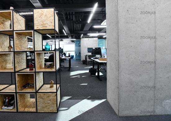 office modern symph scc106.JPG