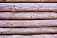 close up of old wooden wall