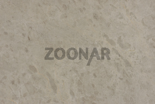 Real natural ' Persian Beige '  texture pattern. Background.