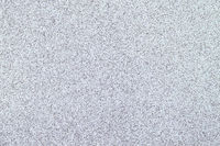 White Glitter Background
