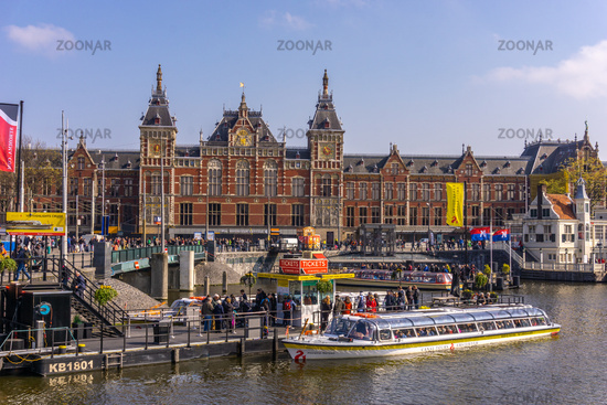 FrŸhling in Holland-290.jpg