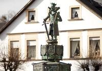 MK_Neuenrade_Brunnen_01.tif