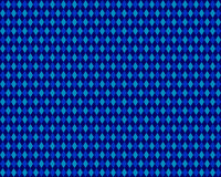 Farbige Rauten als Hintergrund - Colored rhombs as background