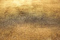 Asphalt texture. Background asphalt road. Stone texture