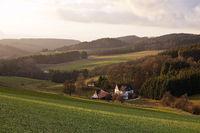 MK_Luedenscheid_Land_05.tif