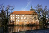 Castle Winsen (Luhe)
