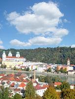 D--Passau12-2.jpg
