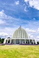 bahai-tempel-hofheim-10.jpg