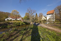 ST_Nordwalde_Bispinghof_09.tif