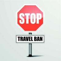 Stop Travel Ban