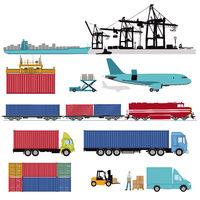 Logistik- Service.jpg