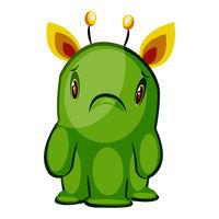 Mohit-Batch-5-Cartoon_Monster-25.eps