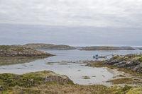 Archipelago on Vikna