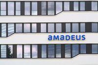 Amadeus Germany GmbH