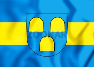 Wappen_Buehl_(Baden)