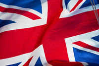 Union Jack - Flag of the United Kingdom