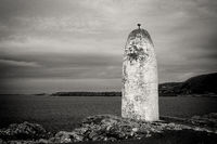 190827-clifden-white-lady-07.jpg