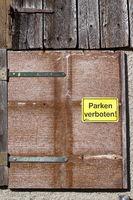 Windows 0201. Germany