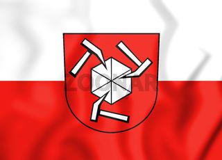 Wappen_Beilstein_(Wuerttemberg)