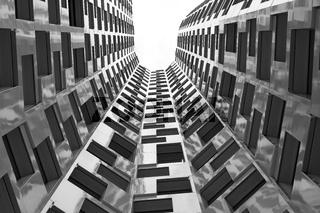 Glashaus 006. Berlin