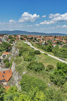 Veszprem, Ungarn | Veszprem, Hungary