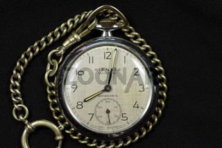 Uhren 001