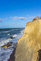 Stürmischer Tag an der Ostsee-77.jpg
