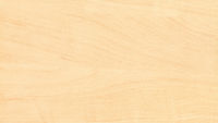 laminate plank with pattern of birch wood