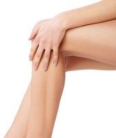 pretty woman legs