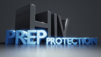 HIV PrEP protection AIDS protection information