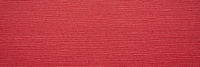 red Japanese linen washi paper