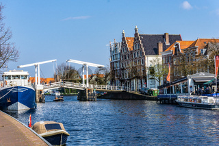 FrŸhling in Holland-252.jpg