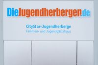 City-Star Jugendherberge
