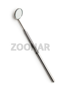 Dental instruments. Dentists tools.