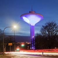 W_Wasserturm Lichtscheid_05.tif