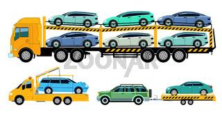 Autotransport.eps