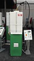 Bio Diesel Recycling