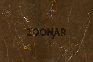 Real natural  ' Colonial Bronze '  texture pattern. Background