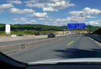 1 1 Autobahn Baustelle 1070996.jpg