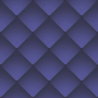 Seamless dragon or roof skin. Square tiles.