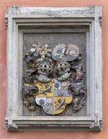 relief in Bamberg