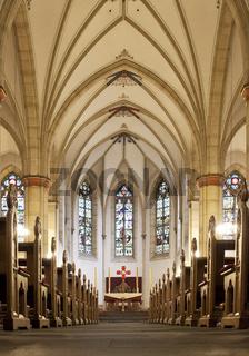 UN_Holzwickede_Kirche_05.tif