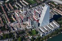 190810-211 Basel Roche Baustelle zweiter Turm.jpg