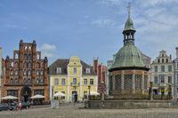 Historical Wismar 2
