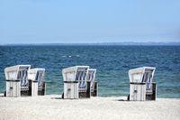 baltic beach