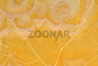 Real natural ' Onyx Orange ' texture pattern. Background.