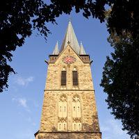 UN_Holzwickede_Kirche_02.tif
