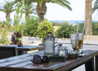 Rhetymnon, Kreta