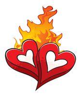 c96-hot-love.jpg