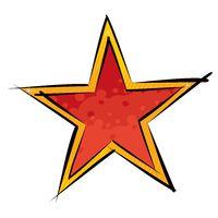 c95-star-graff.jpg
